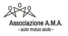 AMA Trento