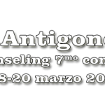 7° Convegno AssoCounseling