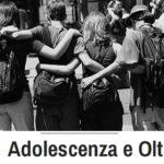 Adolescenza e Oltre – Gruppo di Auto Mutuo Aiuto