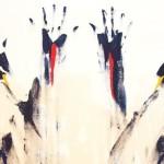 Convegno: Le culture dell'aiuto – Milano, 11-12 novembre 2016