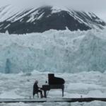 Musica per l'Artico